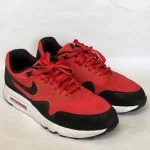 Nike Air Max 1 Ultra 2.0 Shoes